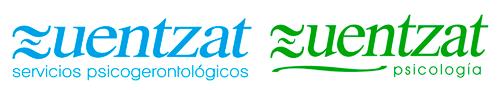Zuentzat | Servicios Psicogerontológicos Bilbao